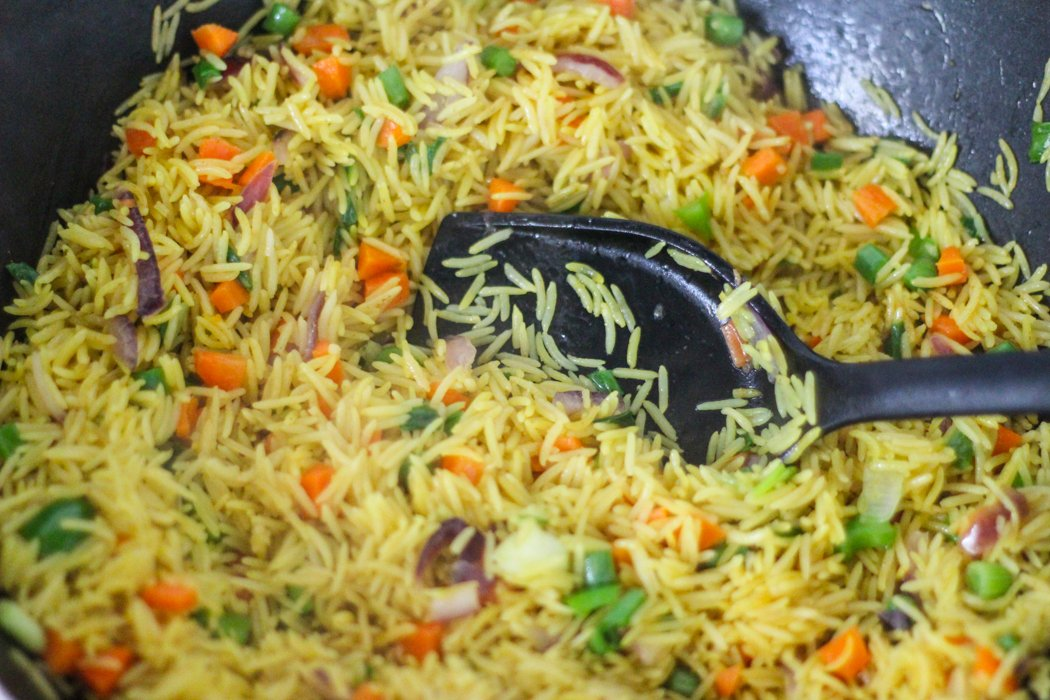Dishtales - Ebere Fried Rice (1100x700) (9 of 16)