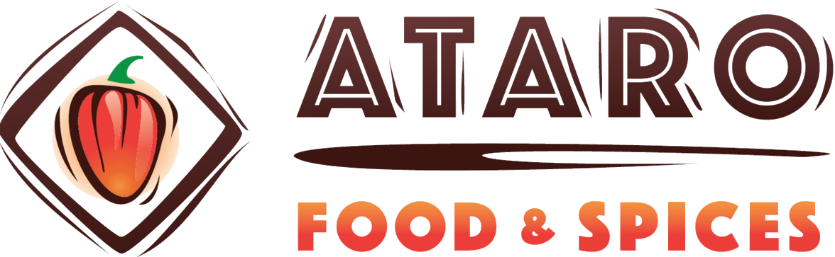 Ataro's Food and Spices